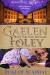 Gaelen Foley: Duke of Scandal