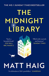 Haig, Matt: The Midnight Library