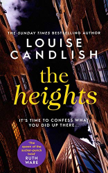 Candlish, Louise: The Heights