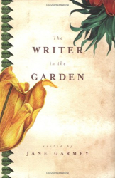 : The Writer in the Garden