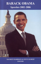 : Barack Obama: Speeches 2002-2006