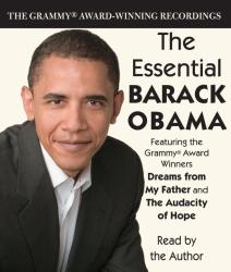 : The Essential Barack Obama