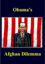 : Obama's Afghan Dilemma