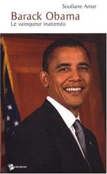 Soufiane Amar: Barack Obama, le vainqueur inattendu
