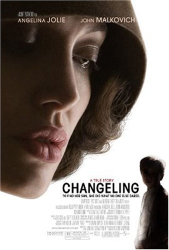 Theater: Changeling
