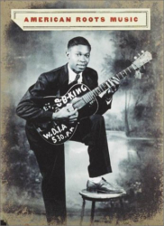 : American Roots Music [DVD]