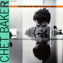 Chet Baker - The Thrill Is Gone, But Not For Me, There Will Never Be Another You