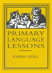 Emma Serl: Primary Language Lessons