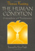 Thomas Keating: The Human Condition: Contemplation and Transformation (Wit Lectures-Harvard Divinity School)