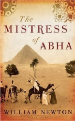 William Newton: The Mistress of Abha