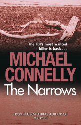 Michael Connelly: The Narrows
