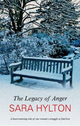 Sara Hylton: The Legacy of Anger