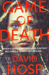 David Hosp: Game of Death