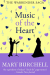 Mary Burchell: Music of the Heart (Warrender Saga Book 6)