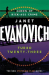 Janet Evanovich: Turbo Twenty-Three