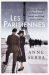 Anne Sebba: Les Parisiennes: How the Women of Paris Lived, Loved and Died in the 1940s