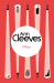 Ann Cleeves: Killjoy (Inspector Ramsay)