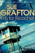 Sue Grafton: R is for Ricochet (Kinsey Millhone Alphabet Series)
