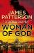 James Patterson: Woman of God