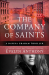 Evelyn Anthony: The Company of Saints (The Davina Graham Thrillers)