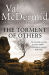 Val McDermid: The Torment of Others