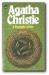 Agatha Christie: A Pocketful of Rye