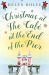 Helen Rolfe: Christmas at the Café at the End of the Pier