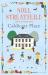 Noel Streatfeild: Caldicott Place