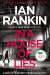 Ian Rankin: In a House of Lies