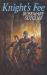 Rosemary Sutcliff: Knight's Fee
