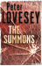 Peter Lovesey: The Summons