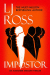 LJ Ross: Impostor