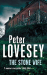 Peter Lovesey: The Stone Wife