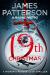 James Patterson: 19th Christmas: (Women's Murder Club 19) (Women's Murder Club)