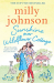 Milly Johnson: Sunshine Over Wildflower Cottage