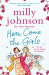 Milly Johnson: Here Come the Girls