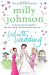 Milly Johnson: White Wedding