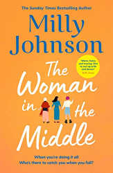 Millie Johnson: The Woman in the Middle