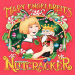 Mary Engelbreit: Mary Engelbreit's Nutcracker