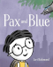 Lori Richmond: Pax and Blue