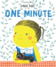 Somin Ahn: One Minute