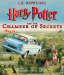 J.K. Rowling: Harry Potter and the Chamber of Secrets: The Illustrated Edition (Harry Potter, Book 2)