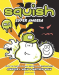 Jennifer L. Holm: Squish #1: Super Amoeba