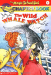 Eva Moore: The Wild Whale Watch (The Magic School Bus Chapter Book, No. 3)