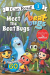 Anne Lamb: Beat Bugs: Meet the Beat Bugs