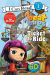 Cari Meister: Beat Bugs: Ticket to Ride