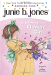 Barbara Park: Junie B. Jones Is (almost) a Flower Girl (Junie B. Jones, No. 13)