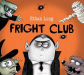 Ethan Long: Fright Club