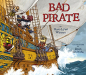 Kari-Lynn Winters: Bad Pirate