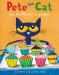 James Dean: Pete the Cat and the Missing Cupcakes